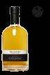 Gylden Akvavit