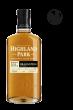 Braunstein og Highland Park - Cask serie
