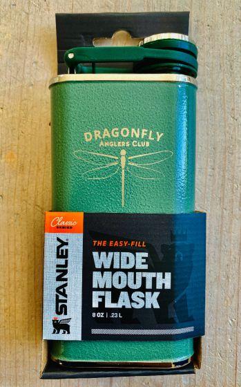 Dragonfly Anglers Club - Lommelærke
