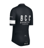 BRAUNSTEIN CYCLING CLUB JERSEY by Rapha