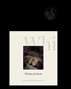 Braunstein whiskybog - Whisky på dansk
