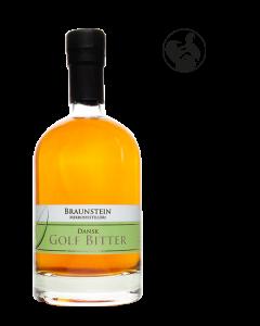 Golf Bitter