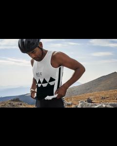 BRAUNSTEIN CYCLING CLUB LAYER by Rapha