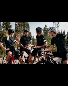 BRAUNSTEIN CYCLING CLUB JERSEY by Rapha