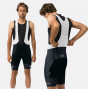 BRAUNSTEIN CYCLING CLUB BIBS by Rapha